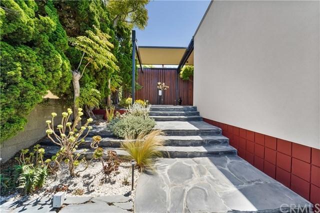 Closed   312 Calle Mayor Redondo Beach, CA 90277 7