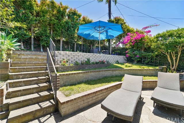 Closed | 312 Calle Mayor Redondo Beach, CA 90277 35