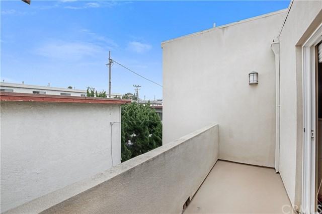 Closed | 210 Whiting Street #E El Segundo, CA 90245 40
