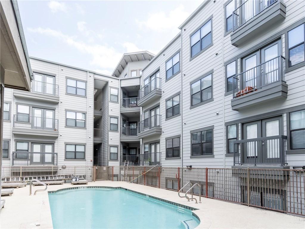 Sold Property   2502 Leon Street #500 Austin, TX 78705 0