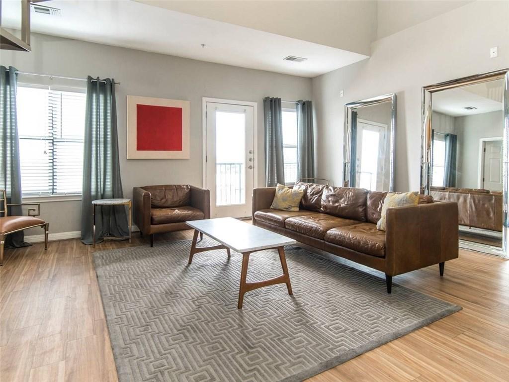 Sold Property   2502 Leon Street #500 Austin, TX 78705 1