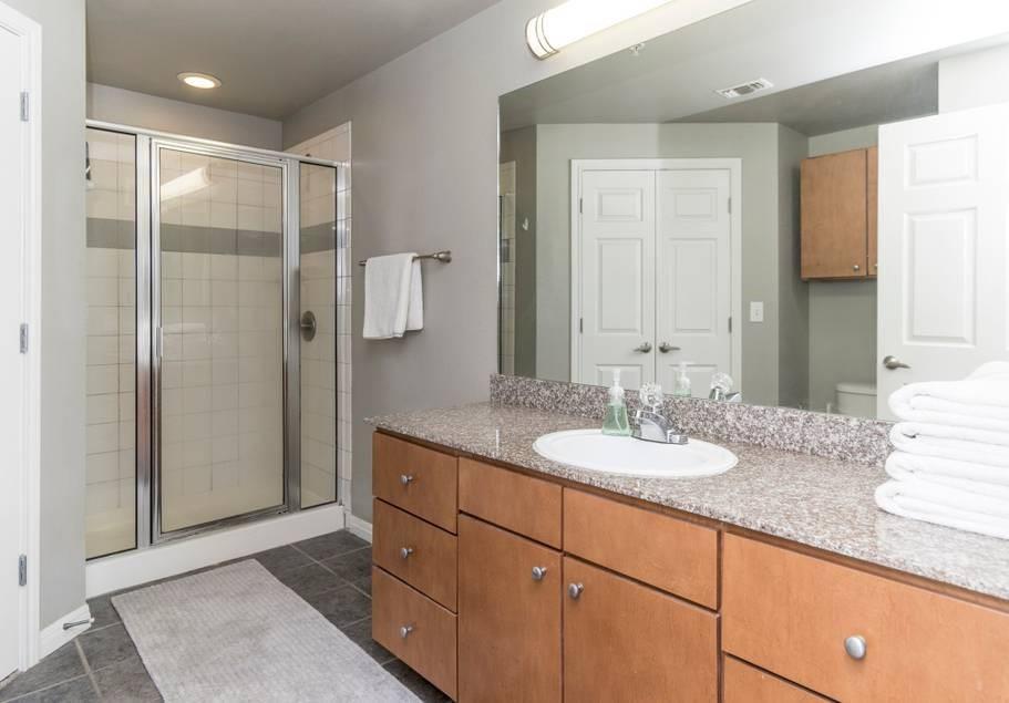 Sold Property   2502 Leon Street #500 Austin, TX 78705 7