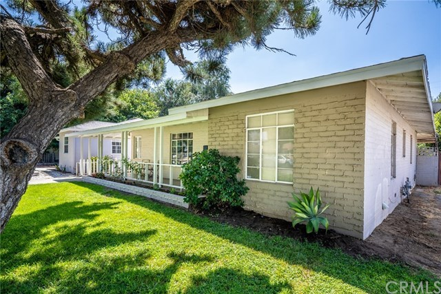 Closed | 825 W Marshall  Boulevard San Bernardino, CA 92405 4