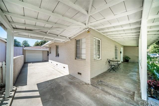 Closed | 825 W Marshall  Boulevard San Bernardino, CA 92405 6