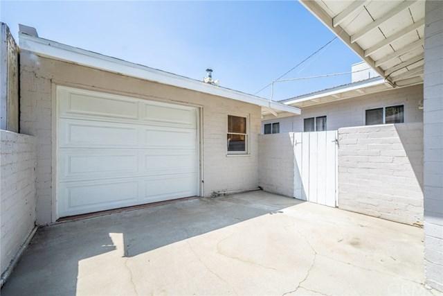 Closed | 825 W Marshall Boulevard San Bernardino, CA 92405 7
