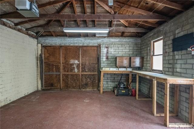 Closed | 825 W Marshall  Boulevard San Bernardino, CA 92405 9