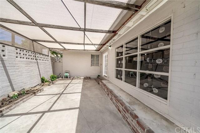 Closed | 825 W Marshall Boulevard San Bernardino, CA 92405 11
