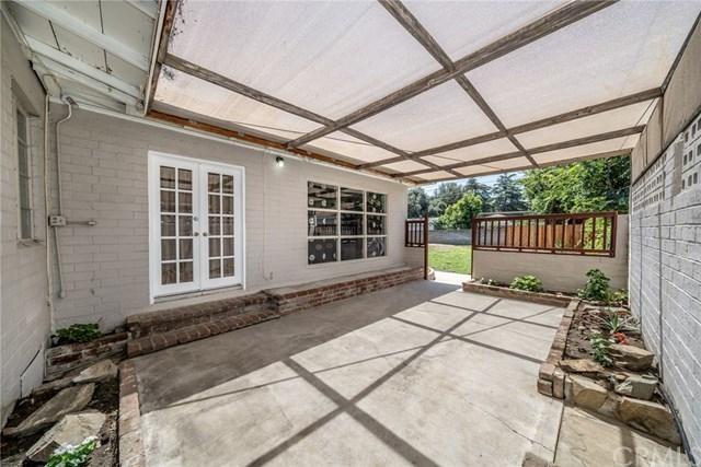 Closed | 825 W Marshall Boulevard San Bernardino, CA 92405 12