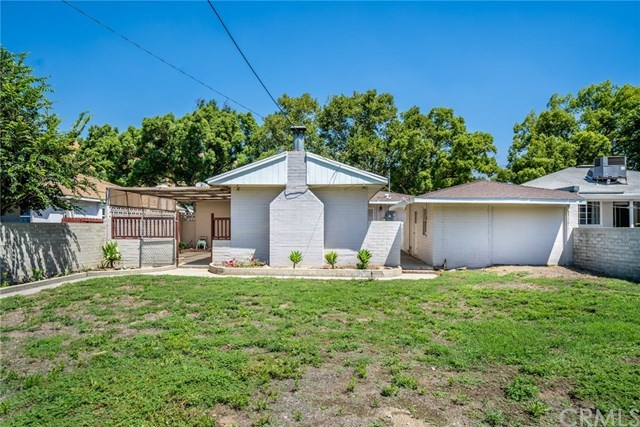 Closed | 825 W Marshall Boulevard San Bernardino, CA 92405 40