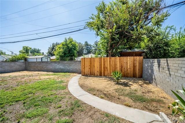 Closed | 825 W Marshall Boulevard San Bernardino, CA 92405 41