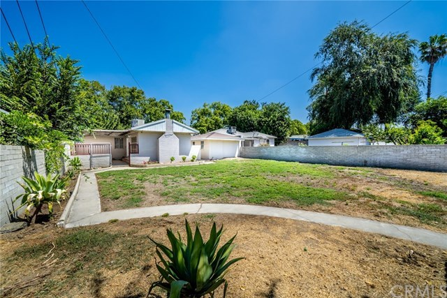Closed | 825 W Marshall  Boulevard San Bernardino, CA 92405 42
