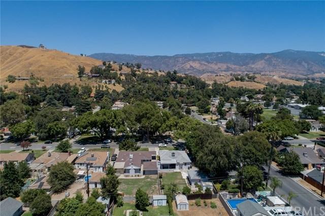 Closed | 825 W Marshall  Boulevard San Bernardino, CA 92405 43