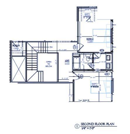 Active | 2138 Roanoke  Avenue Dallas, TX 75235 2