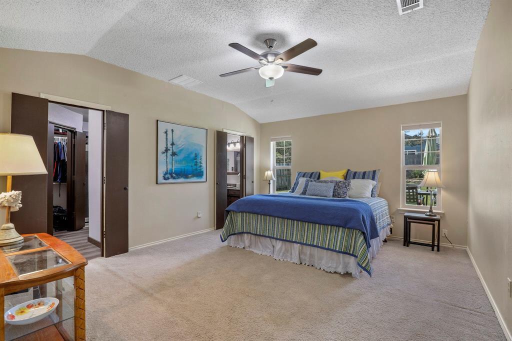 Sold Property | 1901 Wisteria Drive Grand Prairie, Texas 75050 16