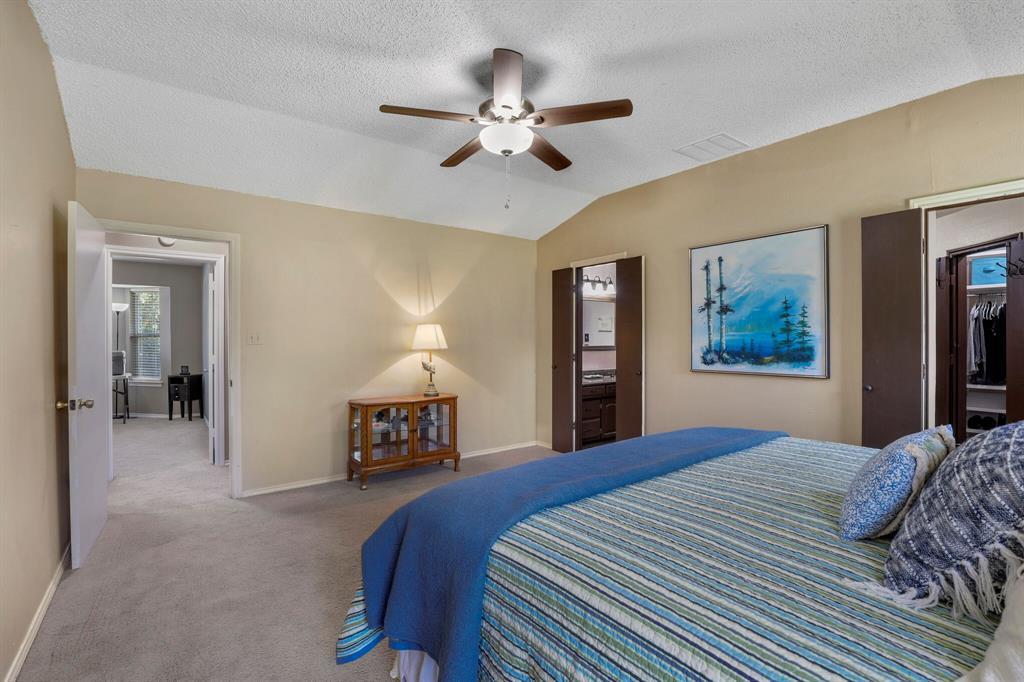 Sold Property | 1901 Wisteria Drive Grand Prairie, Texas 75050 17