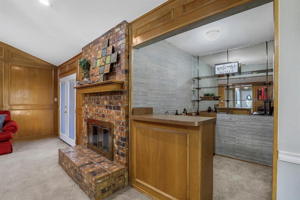 Sold Property | 1901 Wisteria Drive Grand Prairie, Texas 75050 19