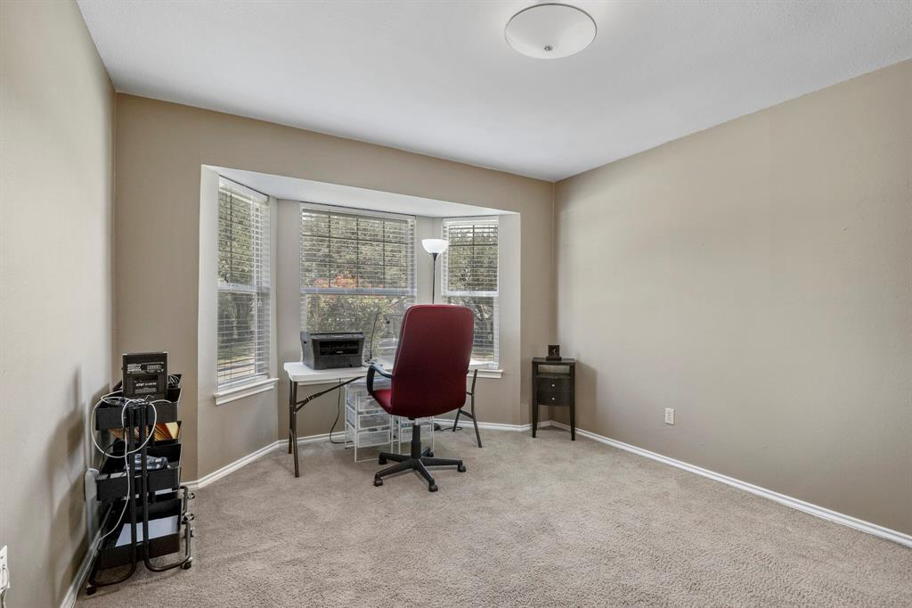 Sold Property | 1901 Wisteria Drive Grand Prairie, Texas 75050 21