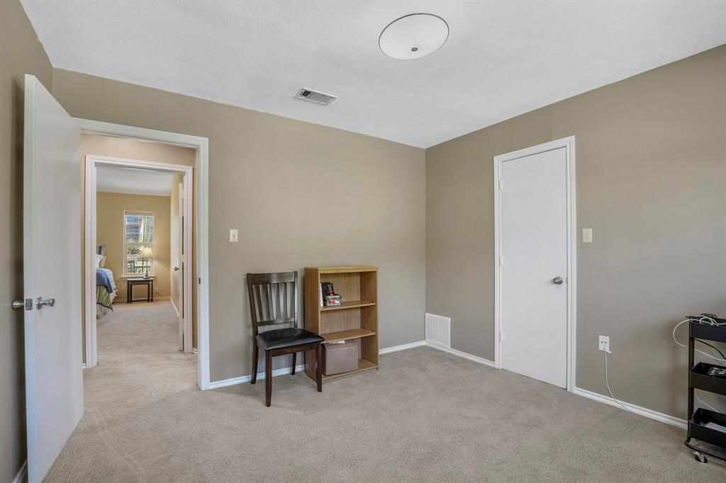 Sold Property | 1901 Wisteria Drive Grand Prairie, Texas 75050 22