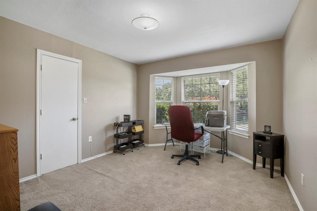Sold Property | 1901 Wisteria Drive Grand Prairie, Texas 75050 23