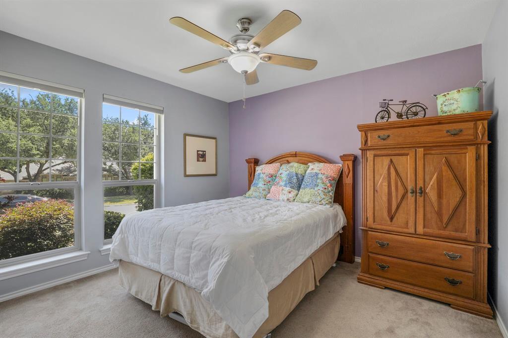 Sold Property | 1901 Wisteria Drive Grand Prairie, Texas 75050 24