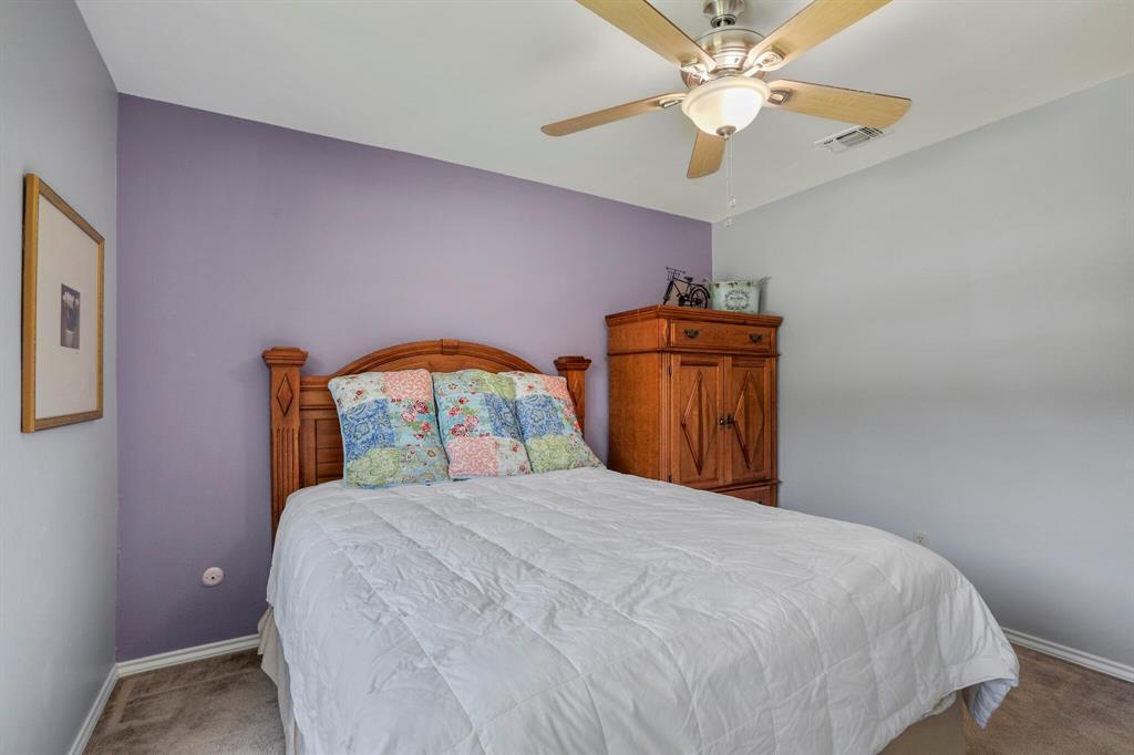 Sold Property | 1901 Wisteria Drive Grand Prairie, Texas 75050 25