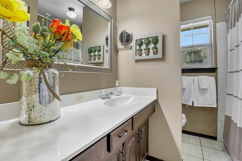Sold Property | 1901 Wisteria Drive Grand Prairie, Texas 75050 26