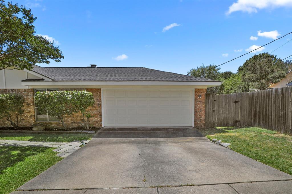 Sold Property | 1901 Wisteria Drive Grand Prairie, Texas 75050 32