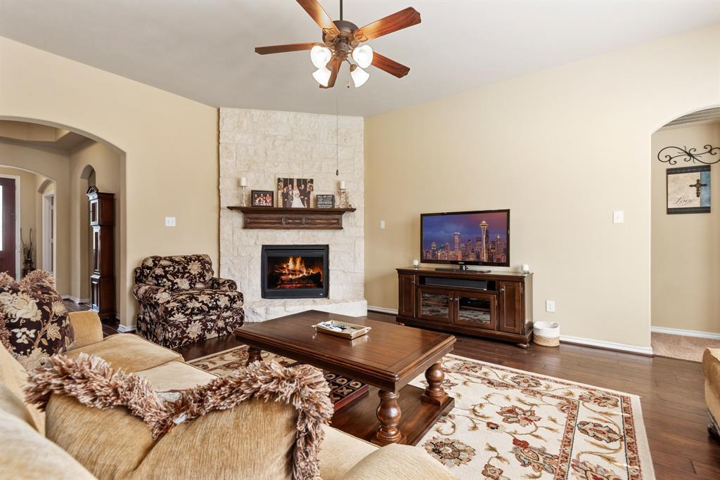 Active | 25211 Lancaster Pine  Drive Spring, TX 77389 13