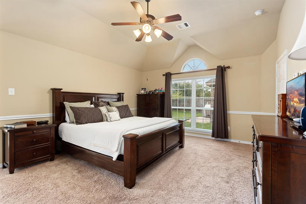 Active | 25211 Lancaster Pine  Drive Spring, TX 77389 20