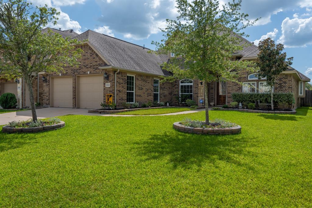 Active | 25211 Lancaster Pine  Drive Spring, TX 77389 3
