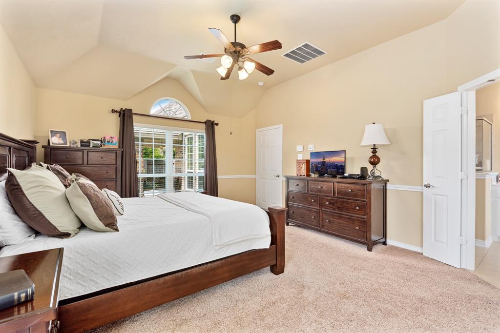 Active | 25211 Lancaster Pine  Drive Spring, TX 77389 21