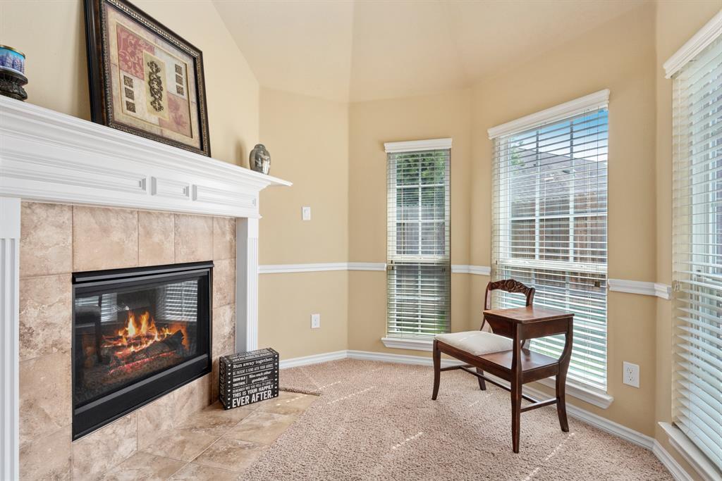 Active | 25211 Lancaster Pine  Drive Spring, TX 77389 22