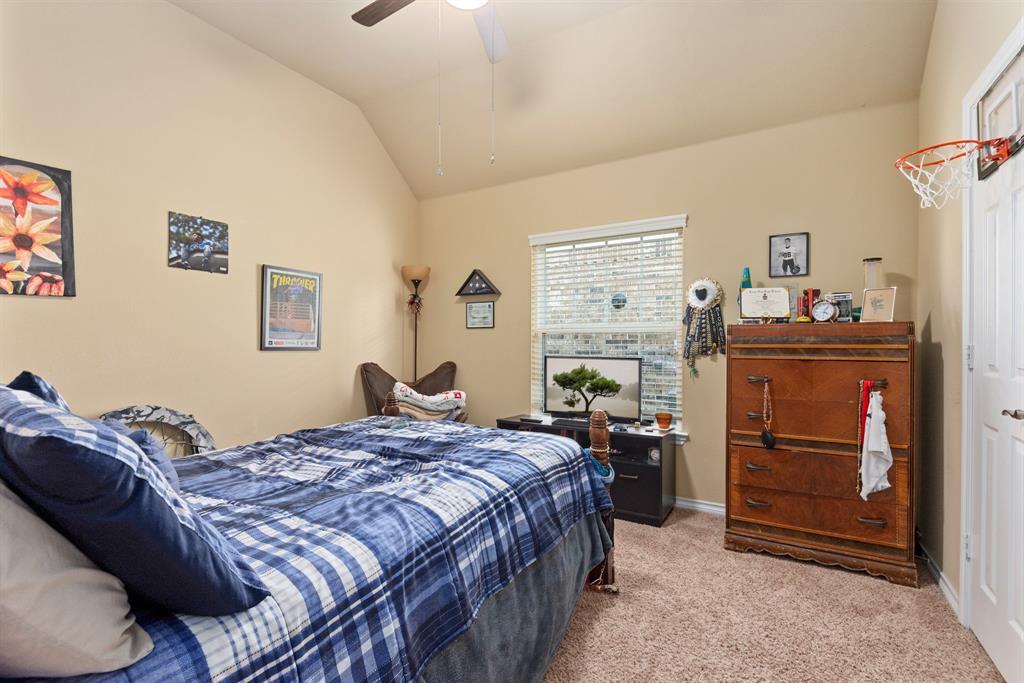 Active | 25211 Lancaster Pine  Drive Spring, TX 77389 26