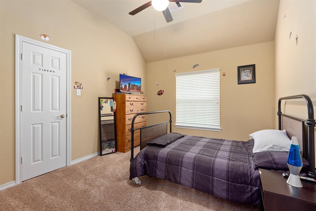 Active | 25211 Lancaster Pine  Drive Spring, TX 77389 27