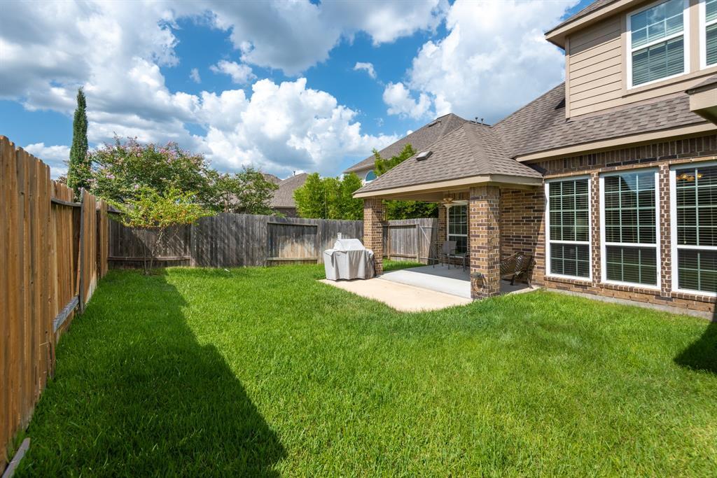 Active | 25211 Lancaster Pine  Drive Spring, TX 77389 36