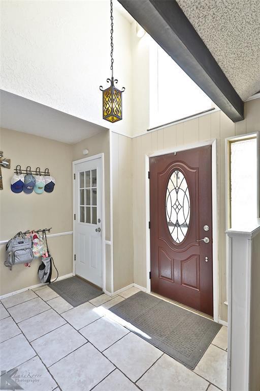 Sold Property | 20 Lawrence  Circle Abilene, TX 79605 5