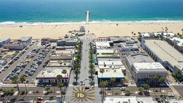 Active Under Contract | 937 15th  Street Hermosa Beach, CA 90254 23