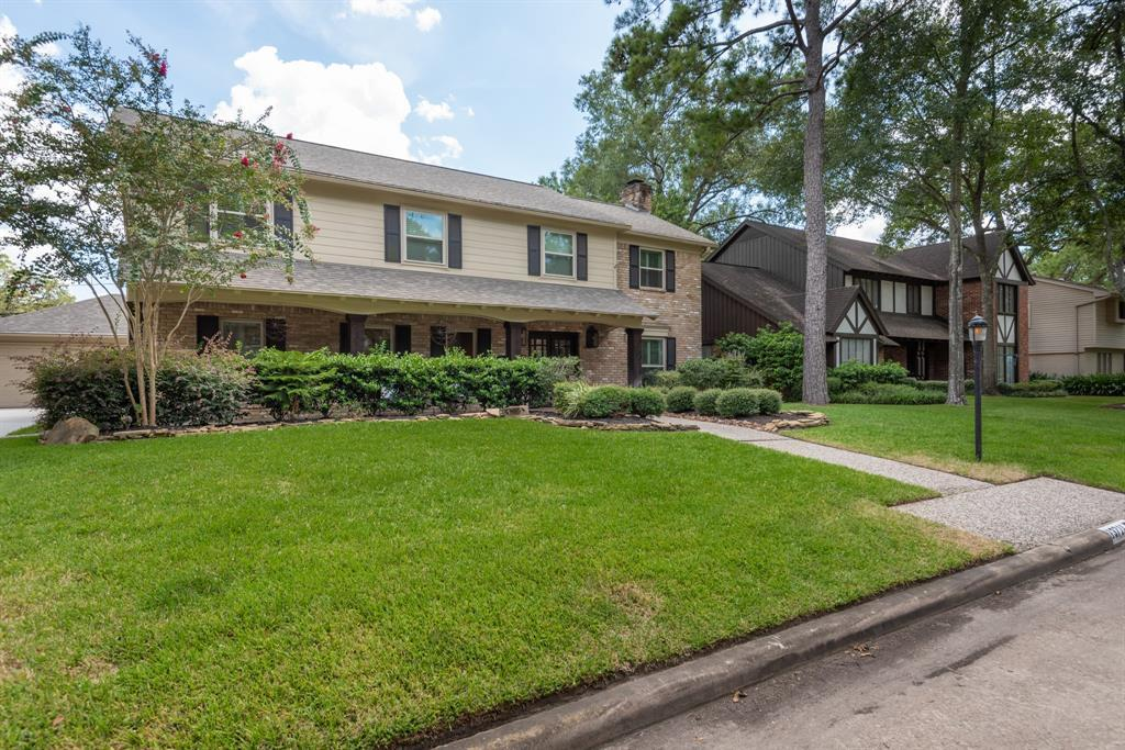Pending Continue to Show | 13711 Taylorcrest  Road Houston, TX 77079 3