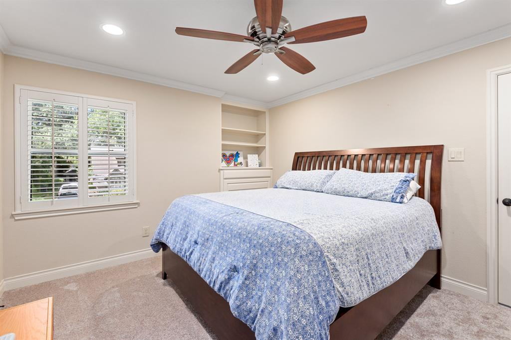 Pending Continue to Show | 13711 Taylorcrest  Road Houston, TX 77079 25