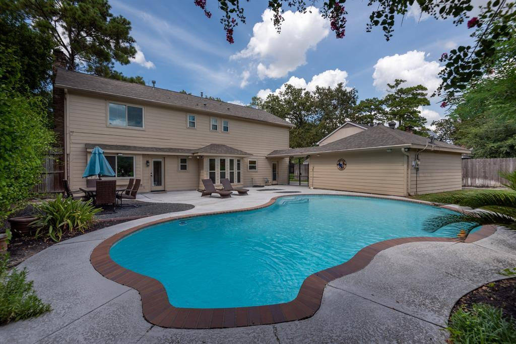 Pending Continue to Show | 13711 Taylorcrest  Road Houston, TX 77079 30