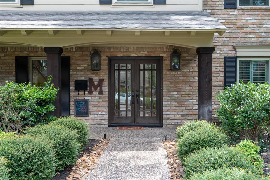 Pending Continue to Show | 13711 Taylorcrest  Road Houston, TX 77079 4