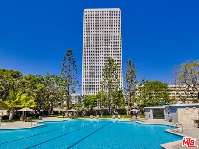Active | 800 W 1St  Street #2206 Los Angeles, CA 90012 27