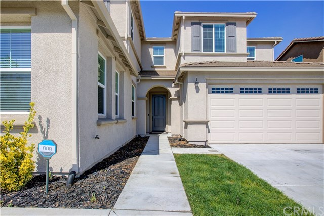 Pending | 963 Talara  Drive Livingston, CA 95334 62