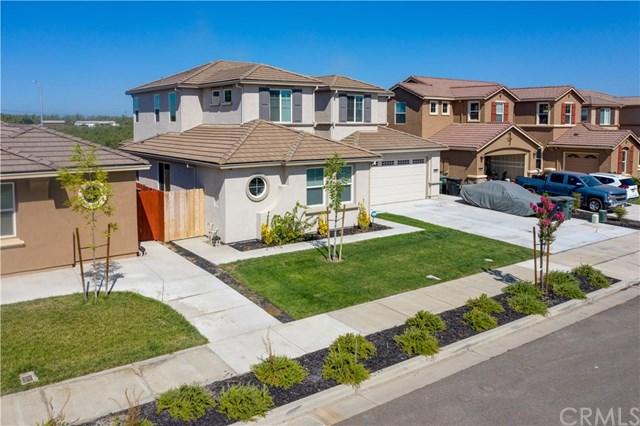Pending | 963 Talara  Drive Livingston, CA 95334 63