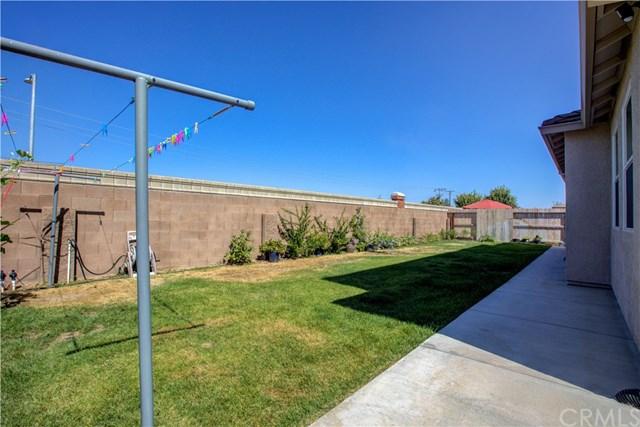 Pending | 963 Talara  Drive Livingston, CA 95334 67