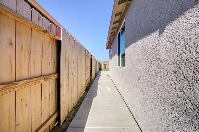 Pending | 963 Talara  Drive Livingston, CA 95334 68