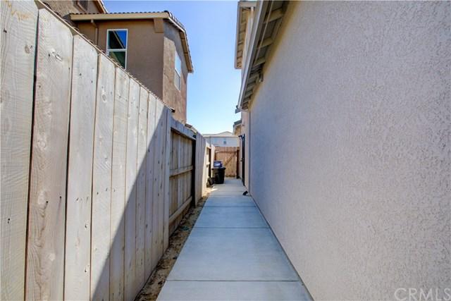 Pending | 963 Talara  Drive Livingston, CA 95334 70