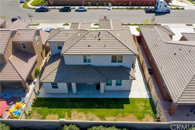 Pending | 963 Talara  Drive Livingston, CA 95334 72