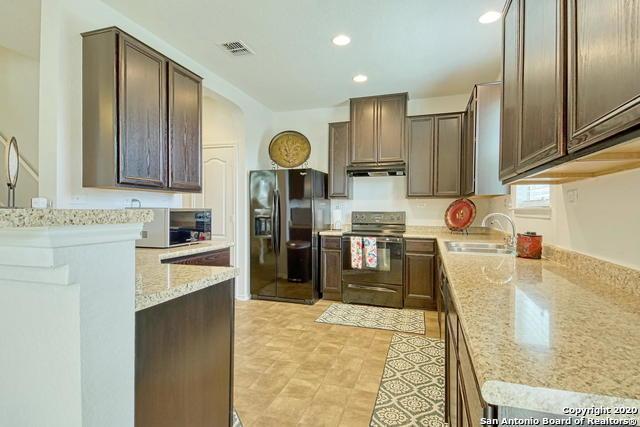 Sold Property | 9858 Twinbear Crk San Antonio, TX 78245 11