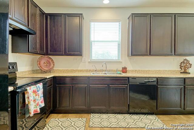 Sold Property | 9858 Twinbear Crk San Antonio, TX 78245 12